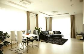apartment size dining table vancouver. apartment size expandable dining table sets folding vancouver