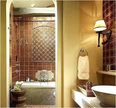 bathroom wall tiles design ideas. Bathroom Tiles Design Images Terracotta Tile Ideas Wall Designs Picture