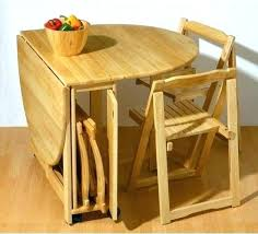kitchen table with folding sides table with folding sides awesome ideas folding dinner table interesting round
