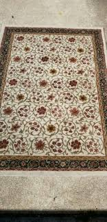11 14 area rugs fresh 30 inspirational 5 x 10 area rug photos of 11