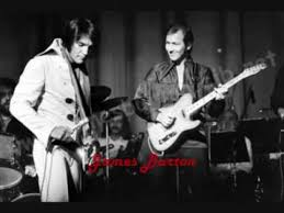 Elvis Presley I was born about ten thousand years ago - YouTube