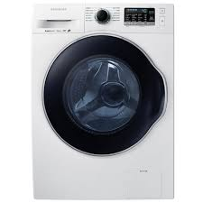 samsung steam washer and dryer. Wonderful And Samsung 26 Cu Ft High Efficiency Front Load Steam Washer WW22K6800AW  And Dryer C