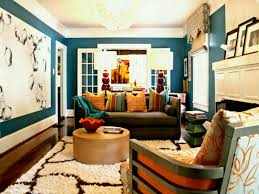 interesting painting mid century modern home exterior paint colors window interior design foyer hall rustic expansive