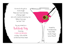 stunning wedding cocktail party invitation 54 for free printable Pre Wedding Invitation Letter Sample stunning wedding cocktail party invitation 54 for free printable wedding invitations with wedding cocktail party invitation Bridal Party Letter Template