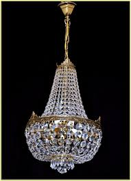 chandelier bobeche suppliers bcjustice