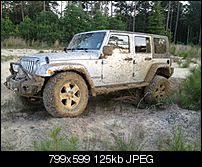 jeep jk l engine diagram tractor repair wiring diagram engine swap jeep jk 3 8l