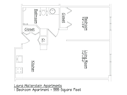 small handicap house plans small handicap house plans handicap house plans accessible modular home floor 1