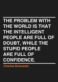 Bukowski Quotes Simple Charles Bukowski Quote Pictures Photos And Images For Facebook
