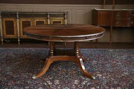 charming dining room decoration with round expandable dining room tables astonishing furniture for dining room