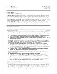 Customer Service Sample Resume Cover Letter Sample Resume Objective For Customer Service 30