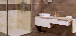 waxman ceramic tiles ceramic tile bathrooms20 tile