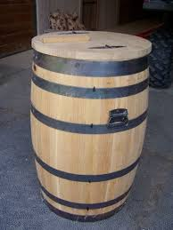 storage oak wine barrels. 30RR Top Quality White Oak Barrel. No Paraffin. You Can Buy Food Grade Paraffin At The Grocery Store If Wanted It Lined With Storage Wine Barrels E