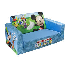 fold out couch for kids. Kid\u0027s Disney Fold Out Couch For Kids H
