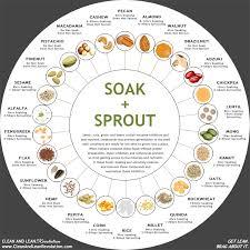 Soak Your Nuts Diy Almond Cashew Or Hazelnut Mylk