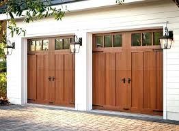 barn garage doors for sale. Fine For Craftsman Style Garage Doors For Sale  And Shed Traditional For Barn Garage Doors Sale E