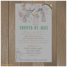Baby Shower Invitation Cards When To Send Out Baby Shower How Soon Do You Send Out Baby Shower Invitations