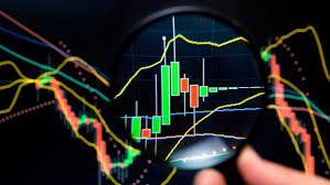 Learn Stock Chart Technical Analysis Learn Stock Chart Technical Analysis Free With Coach Eric