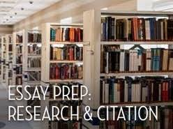 new essay prep online writing classes acirc a brave writer s life in brief essay prep research and citation