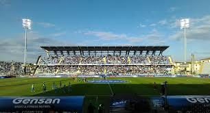 Nazionale Femminile, si gioca a Empoli Italia-Israele – Calciopress – Tutto  il Calcio Femminile