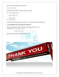 statistics help online thus k 5 5 5