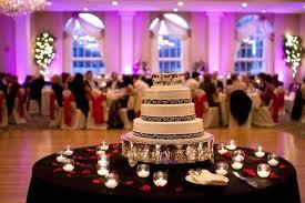 wedding reception lighting ideas. brilliant wedding uplighting use lights to coordinate with your wedding receptionu0027s  with wedding reception lighting ideas