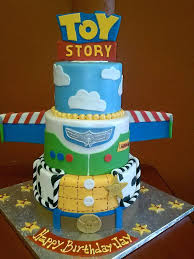 Birthday Cake Ideas Birthday Cake Ideas Fabulous Toy Story Sheet