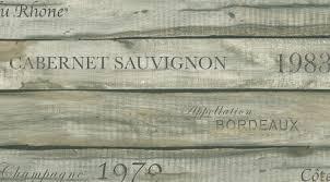 nina hancock wine crate gilver wallpaper