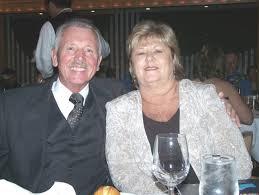 Patricia Calvert Obituary - Nottingham, MD