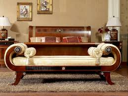 elegant classy bedroom bench gallery bed bench furniture