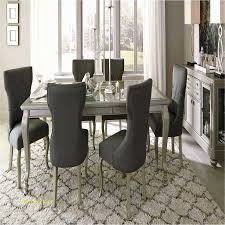 4 dining room chairs stylish awesome set 4 dining chairs grey with table dining room new