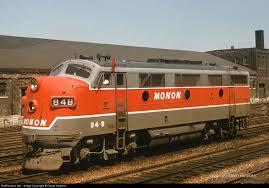 images about passenger engine s 1000 images about passenger engine s auto train war bonnet and pennsylvania railroad