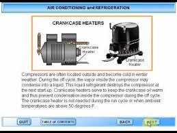 types of refrigeration compressors. air conditioning and refrigeration-compressors types of refrigeration compressors