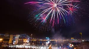 Penns Landing Festival Pier Philadelphia Pa Seating Chart New Years Eve Fireworks In Philadelphia For 2019 2020