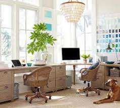 pottery barn home office furniture. desks desk chairs modular office systems pottery barn home furniture