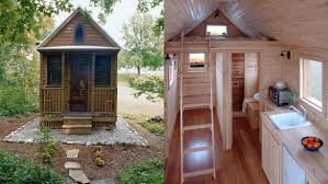 minnesota tiny house. Contemporary Tiny Image May Contain Plant Tree House And Outdoor To Minnesota Tiny House R