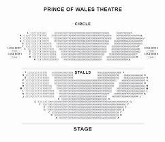 detailed seating plan blackpool opera house awesome opera house seating plan blackpool house plans