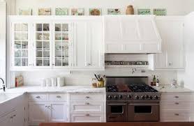 Ikea Replacement Cabinet Doors | Home Design