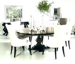 round kitchen table decor breakfast table centerpiece round dining table decor round dining table decor round