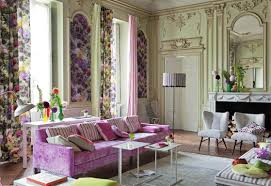 Modern Country Living Room Decorating Modern French Living Room Decor Ideas In Style Home Decorating