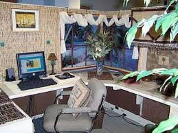 decorate your office cubicle. ideas to decorate your office cubicle