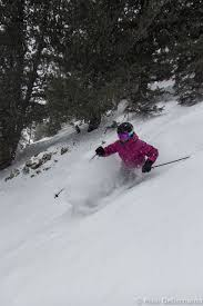 Icebreaker Ski Lite Over The Calf Womens Sock Blister