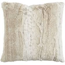 Pier 1 Pillow Covers