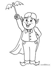 halloween costumes coloring pages kids costumes coloring pages 21 printables to color online for
