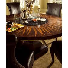 43 best lazy susan tables etc images on 84 round dining table
