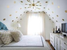 cool bedroom decorating ideas for teenage girls. Beautiful Ideas 50 Chic Bedroom Decorating Ideas For Teen Girls Photos In Cool For Teenage
