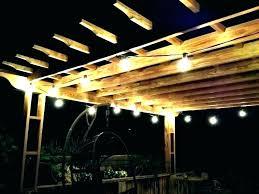 Solar String Lights Home Depot New Outdoor Solar String Lights Costco Amazon Uk Solar String Lights