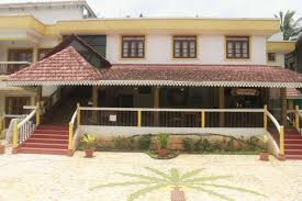 Anjuna 2 Beach House Spazio Leisure Resort Goa Awesome Stay Near Anjuna Beach