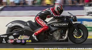 motorcycle drag racing weekend in review dragbike com