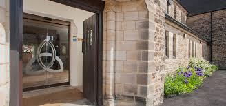 Decorating trinity doors pics : Frameless Glass Doors for Holy Trinity Church by DoorTechnik Ltd ...