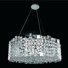 home goods chandelier drum chandeliers contemporary light wide crystal rugs lamp